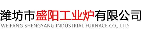 潍坊市盛阳工业炉有限公司